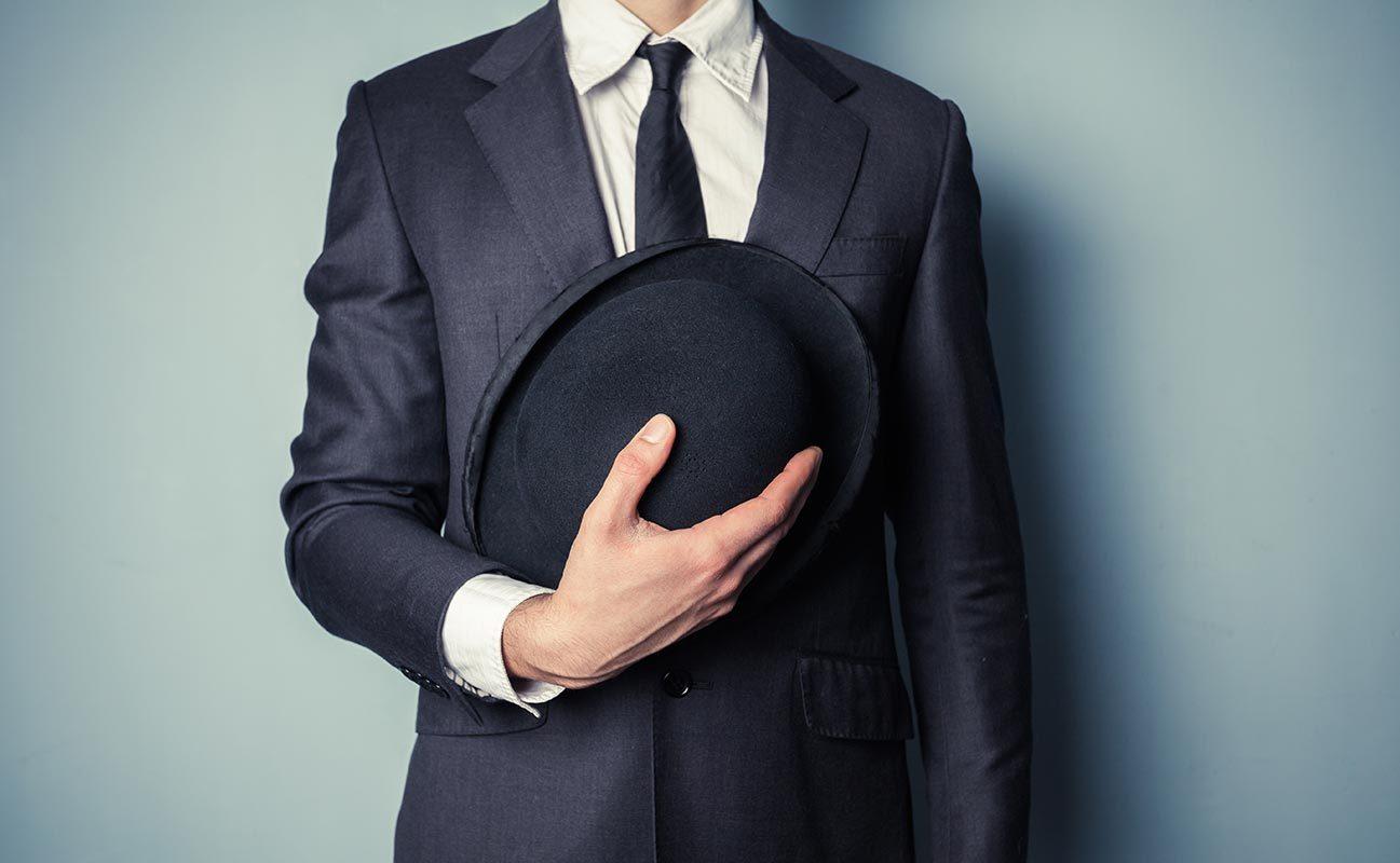Venture Concierge Service